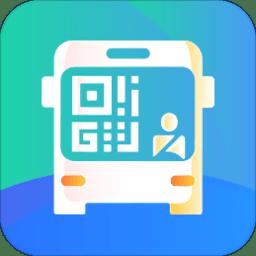 厦门掌上行appv1.0.0 安卓版