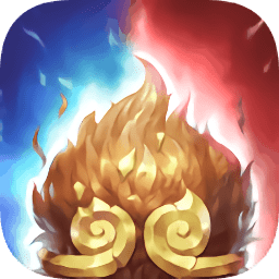 棍子骑士手游 v1.0.0 安卓版