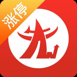 股票先机炒股app v6.7.1 安卓版