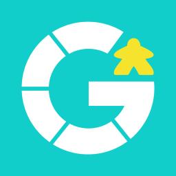集石桌游手机版(gstone) v1.2.4 安卓版