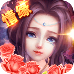 �艋孟捎问钟尉庞伟�v1.1.0 安卓版