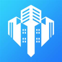 智慧大厅云平台appv0.0.63