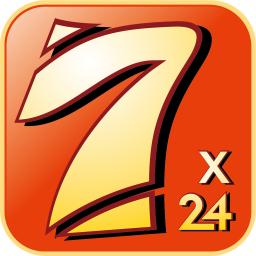 七小服appv1.5.2 安卓版