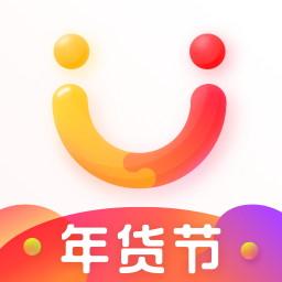 苏宁拼购软件 v1.1.2 安卓版