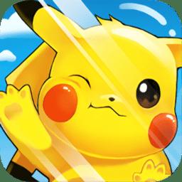 妖怪起源无限进化手游 v1.0.0 安卓版