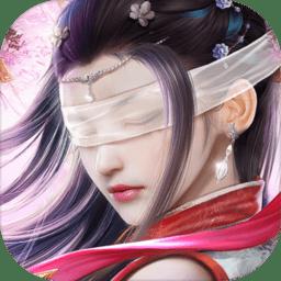 大刀客九游渠道服v8.0 安卓版