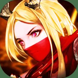 召唤师手游小米版 v3.0.1.10 安卓版