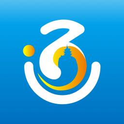 南通百通appv1.4.0 安卓版
