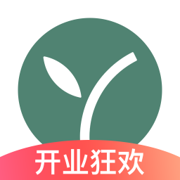 攸妍商城软件 v1.0.30 安卓版