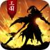 正统三国手游 v1.10.21 安卓最新版