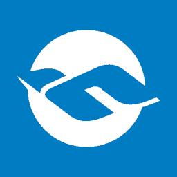 ��海在���� v3.4 安卓版