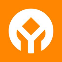 �|融��服手�C版 v2.0.1 安卓版