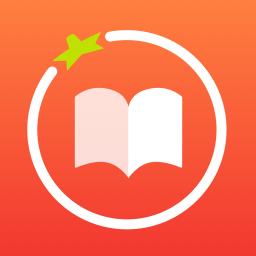 番茄小说软件 v1.0.5 安卓版