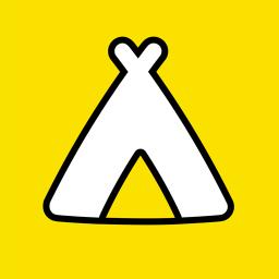 兴趣部落手机版v3.2.0.3410