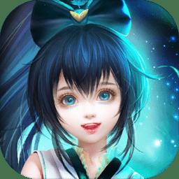 天涯群侠手游 v1.0.4 安卓版