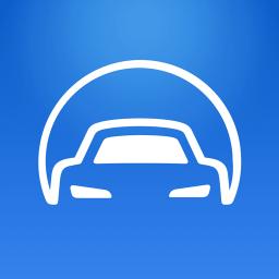 小桔车服app v1.1.0 安卓版