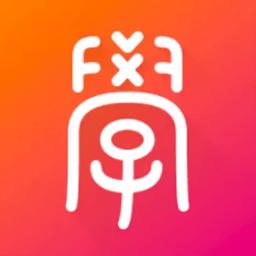 网易游戏学院手机版 v1.0.0 安卓最新版