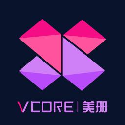 美��荣�破解版v1.9.2 安卓版