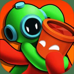 派对大作战手游 v1.1.0 安卓版