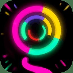 滚球隧道游戏 v1.0.0 安卓版