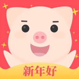 生菜小视频手机版 v1.2 安卓最新版