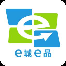 圆通e城e品 v2.0.4 安卓版