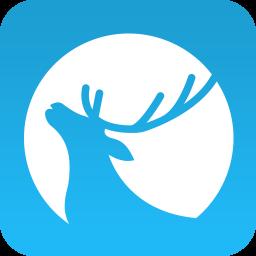 白鹿数据app v1.1.40 安卓版
