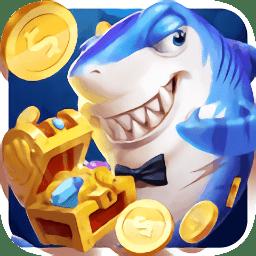 乐天捕鱼游戏 v3.0.2 安卓版