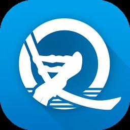 吉林乌拉圈客户端 v2.9.5.2 安卓官方版