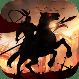 三国战起来手游 v1.03 安卓版