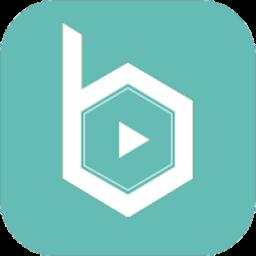 疾风bt种子app