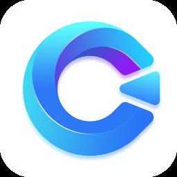 聚看影视大全蓝色版 v4.5.9.1 安卓版