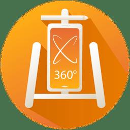 随身画免费版 v0.0.23 安卓版
