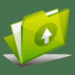 xftp 6中文版 v6.0.0.79 正式版
