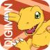 数码暴龙激战游戏 v3.4.0 安卓版