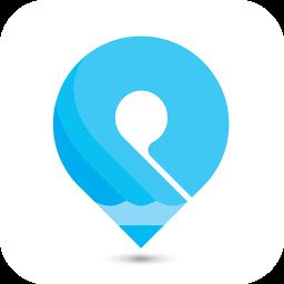 新华现场云app v3.3.0 安卓版