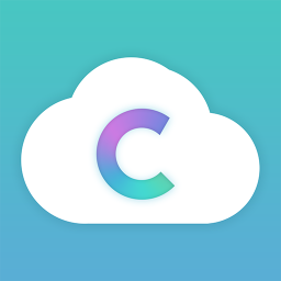 舆情快递app v3.2.9 安卓版