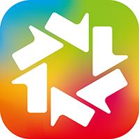第一百货app v2.4.5 安卓版