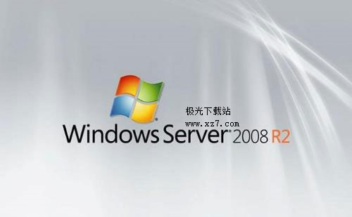windows server 2008 中文版