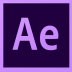 after effects cs6中文破解版