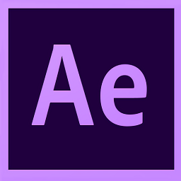 adobe after effects cc最新版本v7.0.1 英文特�e版