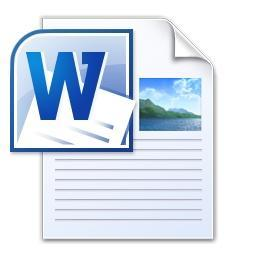 Microsoft Word Viewer 2007免�M版��w中文版