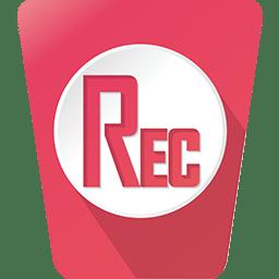泡面番视频录制工具