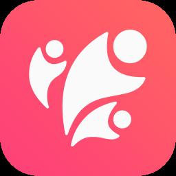 保定市乐教乐学v1.0.133 免费版