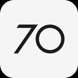 70迈app v1.1.8 安卓版
