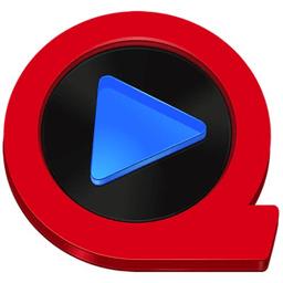 360快播播放器安全版v5.0.77 官方精简版