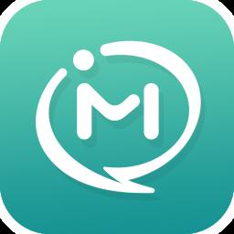 教育技术服务平台(艾教育)v3.5.4.00 安卓版