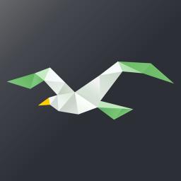 classin在线教室 v1.1.2.25 安卓版