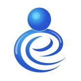 网络人远程控制App