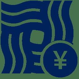 国海证券最新版v6.56 官方版